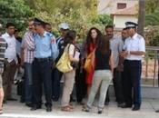 Ramadan 2012: Digiunanti all'attacco