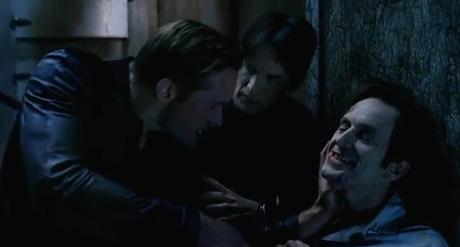 "True Blood 5×06 ""Hopeless"" Featurette"