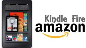 Amazon Kindle Phone, i rumors si fanno intensi