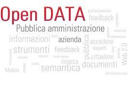 Firenze 4 - 5 luglio - Dig.it. Open data, data journalism e Freedom of Information Act