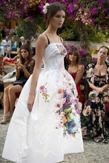 Dolce & Gabbana Alta Moda revealed ... upgrade new pics