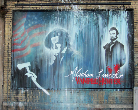 print-outdoor-abraham-lincoln-street-art