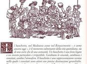 1600 Banchetto nozze Maria Medici Enrico Lista delle vivande