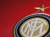 Inter rosso nuova maglia piace, comunicato della Curva Nord.