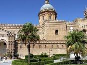 Destinazione… Palermo