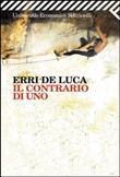 Sulla Feltrinelli classici e contemporanei in ebook a 0,99€