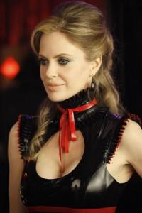 true blood, true blood news, true blood kristin bauer