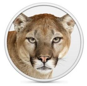 Os X Mountain Lion presto disponibile