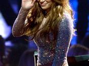 """Jennifer Lopez: tempo lasciare """"American Idol""""»"""