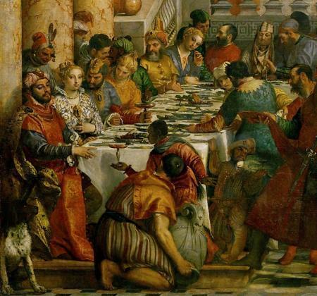http://ierioggiincucina.myblog.it/album/arte/1943024647.jpg