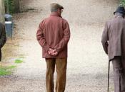 Innalzamento dell'età pensionabile: così ammazzano anziani