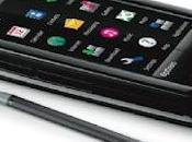 Come fare a...sul Nokia 5800 XpressMusic, parte quinta: cos'è come posso aggiornare firmware!