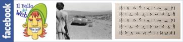 Uomo trova auto rubata dopo 42 anni su eBay!