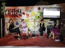 ECO-NEWS, SOLO POSTI IN PIEDI ALL'INCONTRO SU GREEN ECONOMY E LAVORI VERDI A CAFFEINA | Civita News