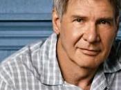 luglio 1942: Nasce Harrison Ford