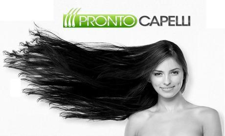 Как спасти волосы от облысение