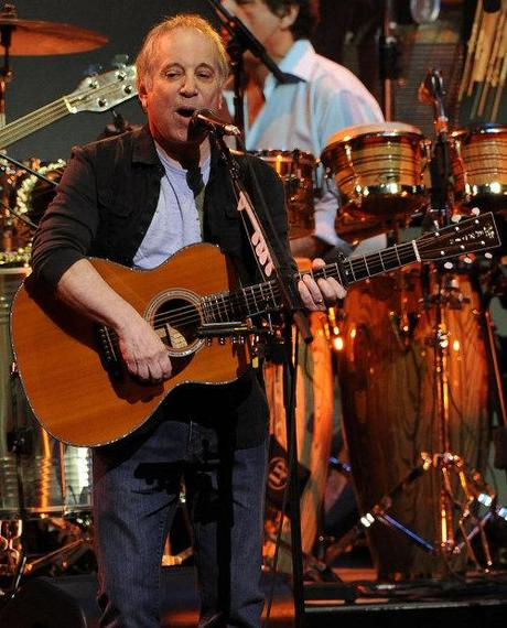 oncerto-paul-simon-amsterdam