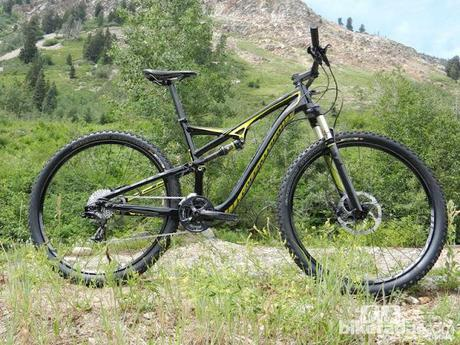 Specialized-Camber-Comp-29