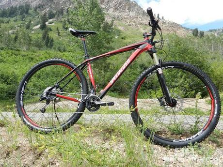 Specialized-Carve-Comp