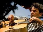 Time Jazz: Berchidda nord Sardegna agosto