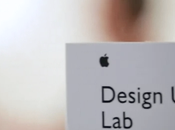 Ecco come lavorare Apple [video]
