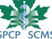 """""""Società Canadese Cure Palliative"""" contraria eutanasia suicidio assistito"""