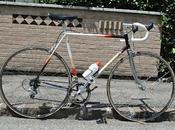 Vendo bici corsa Colnago Sprint