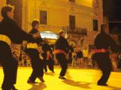 """""""Orientarsi"""", festival benessere delle tradizioni orientali"""