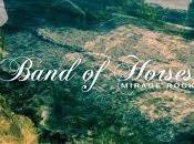 Band Horses Knock Video Testo Traduzione