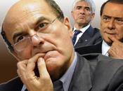 ritorno Berlusconi, proporzionale terza repubblica (simile alla prima)
