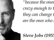 Steve Jobs, perché scomparsa addolorato molti