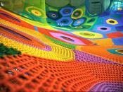 NetPlayWorks Quando Crochet Trasforma Parco Giochi