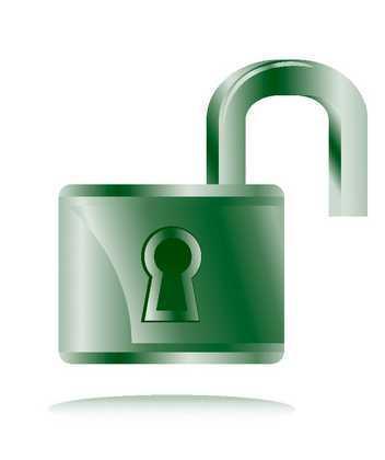 Proteggere o bloccare le Foto : Applicazioni Gratis Android – Download Apk