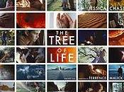Tree Life (2011)