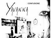 Confusione, nuovo video delle Yavanna