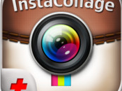 App: InstaCollage Frame Caption Instagram