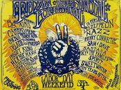 Texas Festival 1969 L'era Megaraduni qualche domanda…