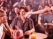 film d'amore: matrimonio migliore amico (1997)