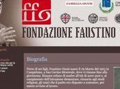 Faustino Onnis: l'uomo, poeta undici anni dalla scomparsa.