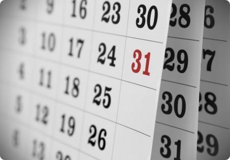 Appuntamenti della settimana dal 16 al 22 luglio
