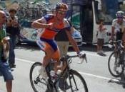 Tour France: vince Luis Leon, chiodi discesa…