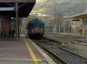 """Regione Lombardia perso tutti treni, persino stazioni, Alloni: """"Neanche euro loro riqualificazione"""""""