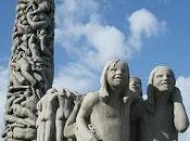 bella Nord: Oslo