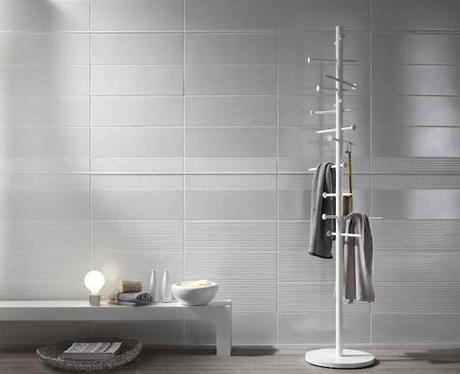 Mobili bagno di lusso awesome bagni di lusso victoria albert with mobili bagno di lusso latest - Mobili bagno di lusso ...