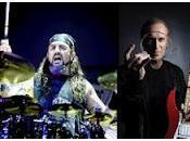 Portnoy Sheehan Kotzen studio nuovo album