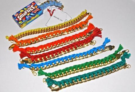 braccialetti di pandora