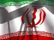 vincitore gioco delle sanzioni all'Iran?