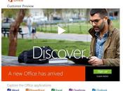Download Microsoft Office 2013 Editing
