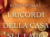 Thomas, Philips, Moning, McGregor Ciuffi: narrativa Leggereditore