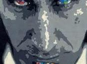 Serj Tankian Data italiana ottobre 2012